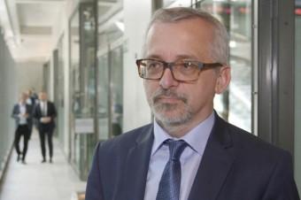 Polscy inwestorzy indywidualni niechętnie podejmują ryzyko