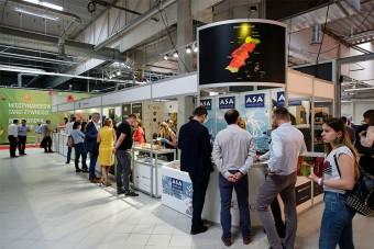 Targi WARSAW FOOD EXPO 2019 już we wrześniu!