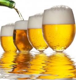 2 sierpnia - Międzynarodowy Dzień Piwa  i Piwowara