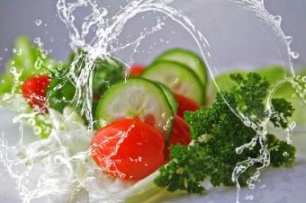 Polacy chcą się zdrowo odżywiać