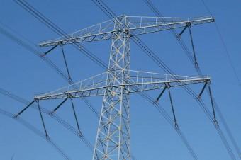 Firmy szukają innych źródeł energii