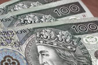 Szykuje się wzrost składek ZUS? Przedsiębiorcy chcą reformy systemu