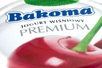 Bakoma Premium Dwuwarstwowy