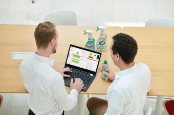 Henkel udostępnia innowacyjne narzędzie do projektowania opakowań przyjaznych środowisku