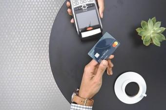 Jak płatności kartą zmienią się po 14 września 2019? - kompendium Mastercard