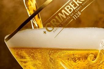 Medal dla marki Grimbergen w międzynarodowym konkursie World Beer Awards 2019