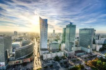 Kiedy oddanie południowej obwodnicy Warszawy?