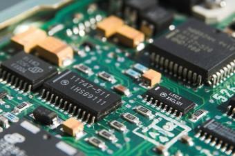 Koncerny technologiczne pod lupą urzędów antymonopolowych