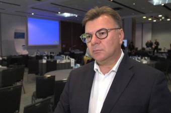 Innowacyjna platforma przetargowa pozwoli polskim firmom pozyskać zagraniczne kontrakty