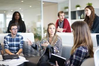 Nowe badanie ELA – pracodawcy chcą absolwentów z doświadczeniem