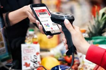 Sieć POLOmarket rozwija swój program lojalnościowy i wprowadza nową aplikację mobilną