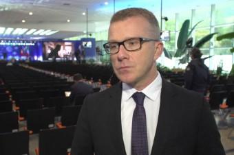50 proc. firm w Polsce ma problem z zatorami płatniczymi