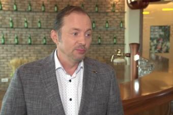 Segment piw bezalkoholowych coraz ważniejszy dla browarów