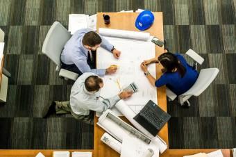 Ponad 60 proc. małych firm planuje w tym roku inwestycje
