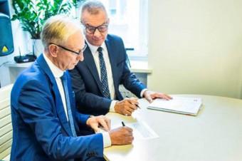 FPP i Rzecznik MŚP zawiązały współpracę w zakresie inicjatywy Głos Przedsiębiorcy
