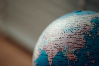 Location intelligence pomoże w walce ze skutkami wojny handlowej
