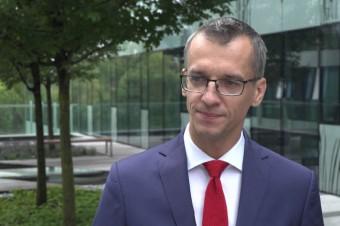 Lubelszczyzna i Łódzkie z dużym potencjałem innowacyjności