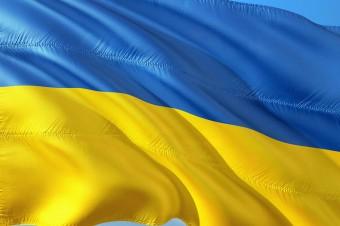 Do Niemiec może wyjechać nawet połowa zatrudnionych w Polsce Ukraińców