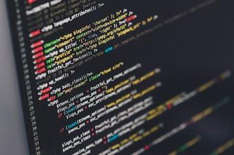 Powstają narzędzia ułatwiające ocenę wiarygodności treści w sieci