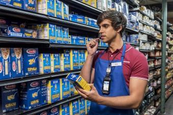 Zebra Technologies wprowadza nowe rozwiązania poprawiające wydajność sklepów