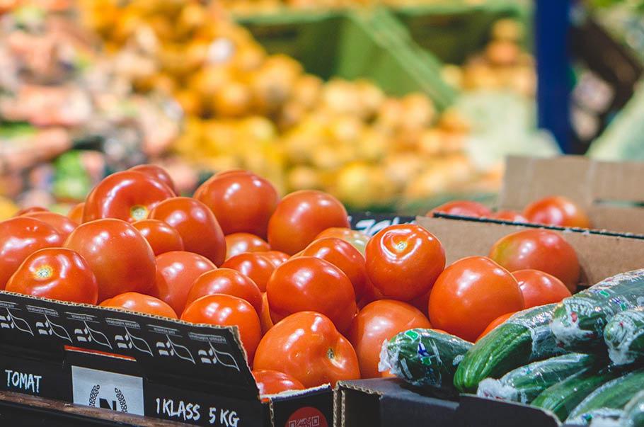 Jak zapobiec marnowaniu żywności – nowe przepisy