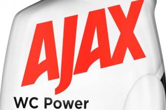 Ajax WC Power