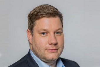 Wyborowa Pernod Ricard – nowy Dyrektor Marketingu