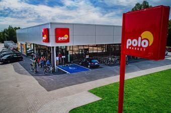 Kolejny kwartał z bardzo dobrymi wynikami Grupy POLOmarket