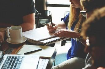 Niestabilność przepisów daje się we znaki przedsiębiorcom