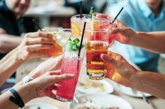 Alkohole równe dla wszystkich