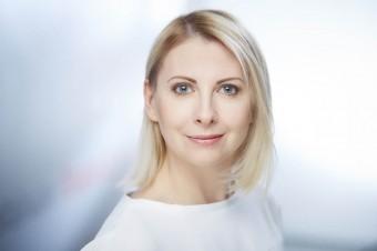 Monika Banaś-Jankowska nową dyrektor marketingu działu Beauty Care w Henkel Polska