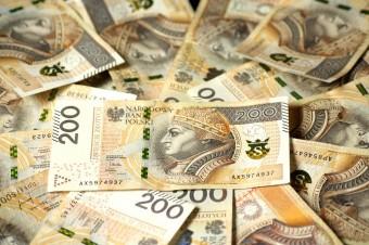 Tempo wzrostu płacy minimalnej w Polsce jest ewenementem na skalę światową. Przedsiębiorcom grozi utrata płynności