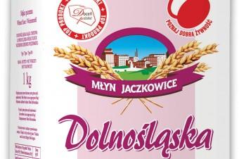 Świąteczne wypieki z nagrodzoną mąką – Dolnośląska Mąka Tortowa z Młyna Jaczkowice