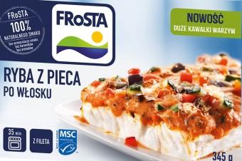 Włoski smak w niecodziennym wydaniu