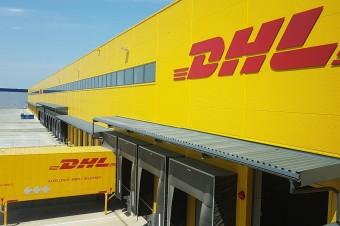 Najbardziej innowacyjna i zaawansowana technologicznie jednostka operacyjna w DHL Parcel Polska