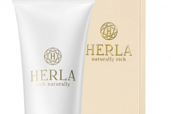 Nowość Herla