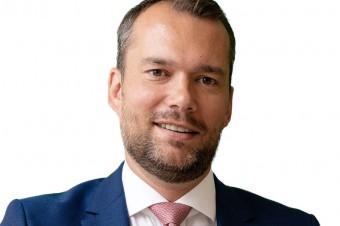 Napływ kapitału zagranicznego na rynek nieruchomości w Europie Środkowo-Wschodniej