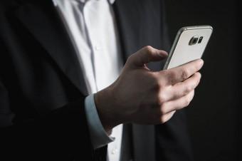 Aplikacje mobilne rewolucjonizują bankowość