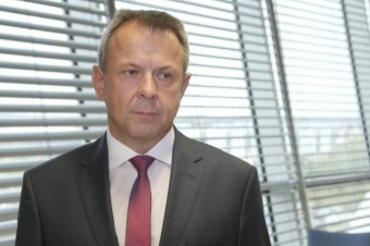 Rośnie wartość polskich bezpośrednich inwestycji zagranicznych