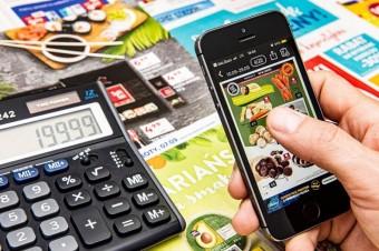 Konsumenci wyraźnie zmieniają nawyki. E-gazetki mocno zyskują na znaczeniu