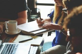 2 na 3 firmy z sektora MŚP prowadzą działania z zakresu społecznej odpowiedzialności biznesu