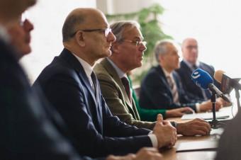 Nowe inwestycje i miejsca pracy w firmie Agram w Lublinie