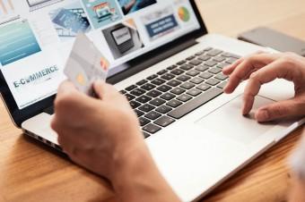 Budowa i koszty prowadzenia e-sklepu średnio zdrożały o 20-30% w ciągu ostatnich 5 lat