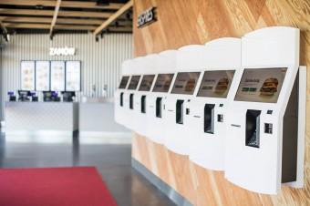 Największa restauracja MAX Premium Burgers w Polsce wkrótce w Forum Gdańsk