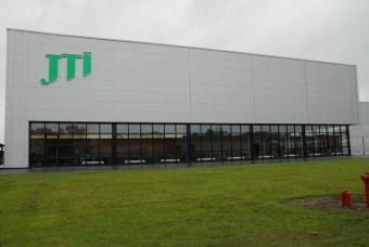 JTI otwiera w Warszawie Globalne Centrum Usług Biznesowych
