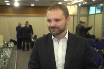 Nowe technologie rewolucjonizują polski system podatkowy