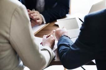 Mikro i małe firmy najbardziej odczuwają coraz gorsze warunki prowadzenia biznesu