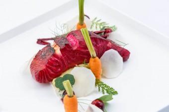 Celebrujemy kulinarnie rocznicę niepodległości