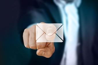E-mail marketing coraz precyzyjniej dociera z reklamą do konsumentów