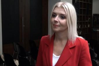 Wrocławskie firmy będą wspierać start młodych na rynku pracy